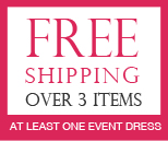 Enjoy Free Shipping when you buy 