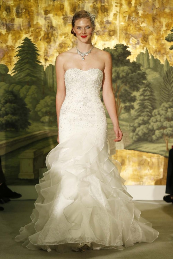Wedding Gowns Austin Texas : Used wedding dresses in georgetown texas mother of the