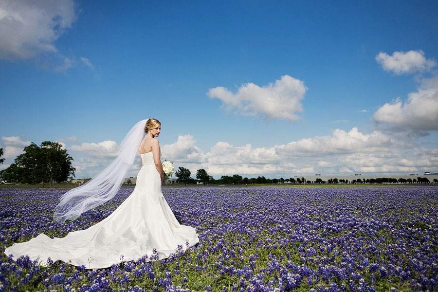 Beautiful Bride Wouldnt Want 113