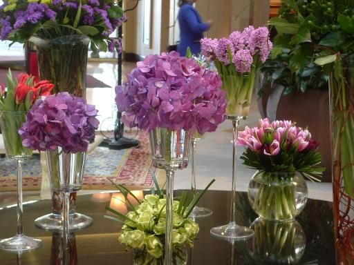 Laredo Weddings Made Successful By Floral Decoration - share a