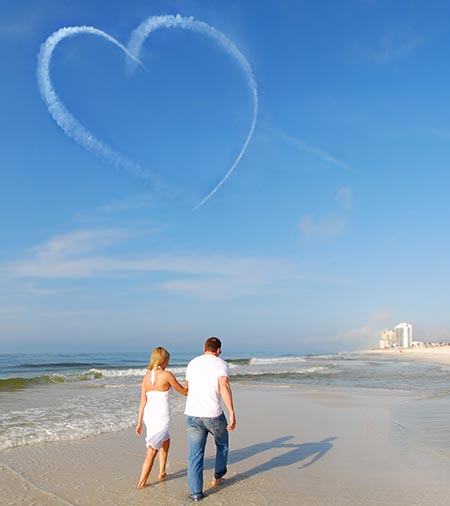 Florida Weddings All Inclusive Packages