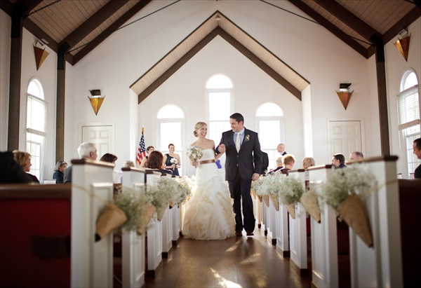 Most Beautiful Alabama Wedding Chapels Pictures