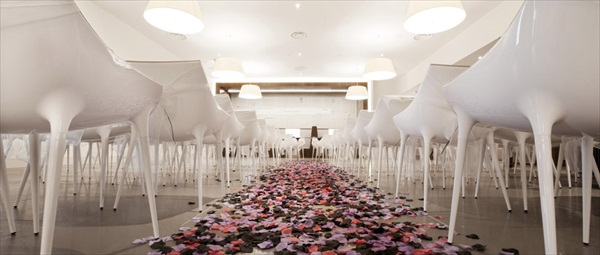 The Wedding Venues For Manchester Weddings