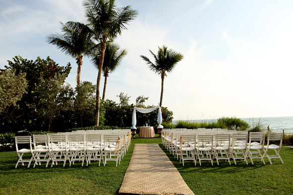Affordable Wedding Venues In Florida