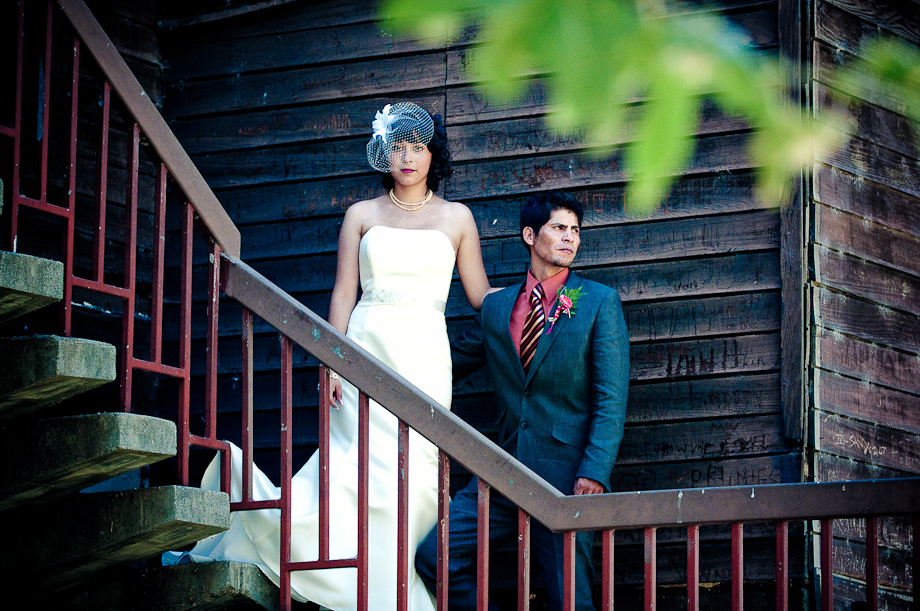 Weddings In Northern California For Beautiful Events