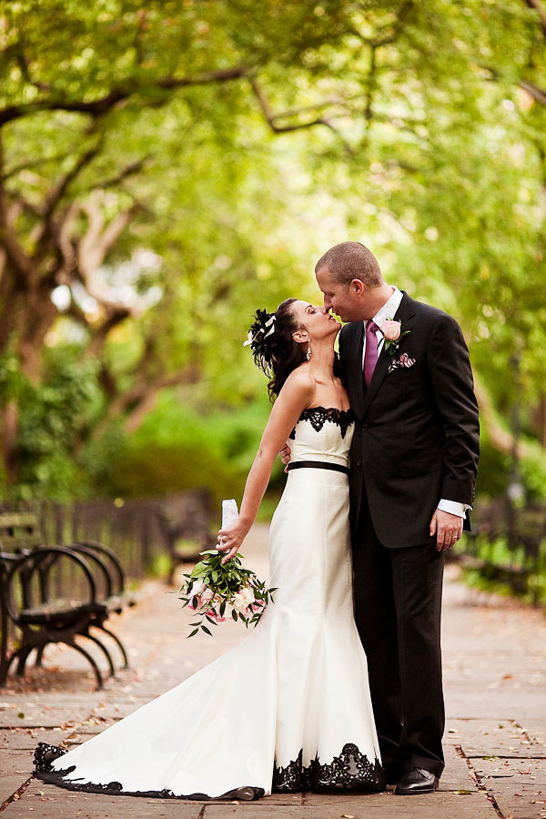 Affordable All Inclusive Wedding Packages Nyc The Central Park Weddings New York