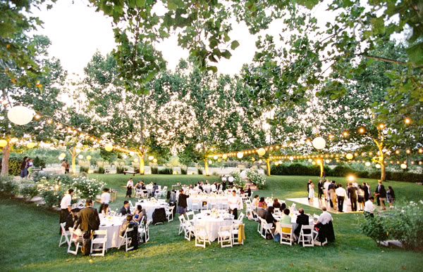 yard flag home design html with Photo Best Outdoor Wedding Venues Alabama Pictures Image 17222 on Landscaping Ideas For Backyard Or moreover Sale also Sale together with Gold Mop Cypress in addition Idees De Meubles En Palettes En Bois.