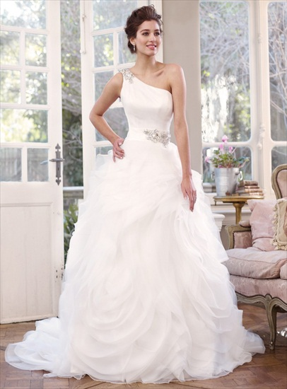 Famous Bridal Gowns In Birmingham Al Collection - Wedding Dresses ...